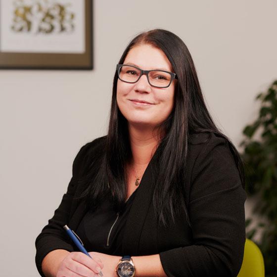 Julia Gratzl Rechtsanwalt Freistadt