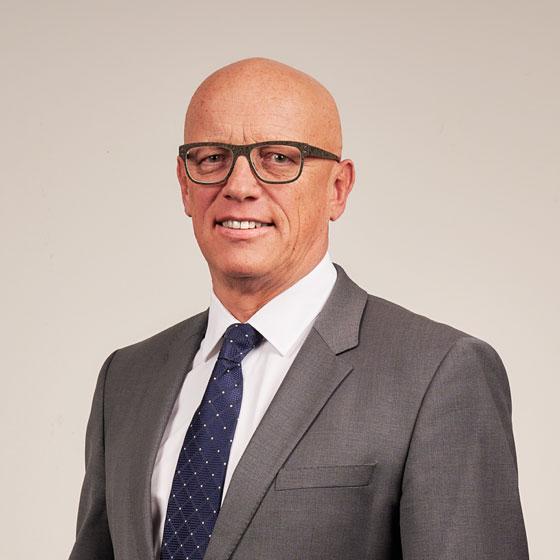 Michael Raffaseder Rechtsanwalt Freistadt