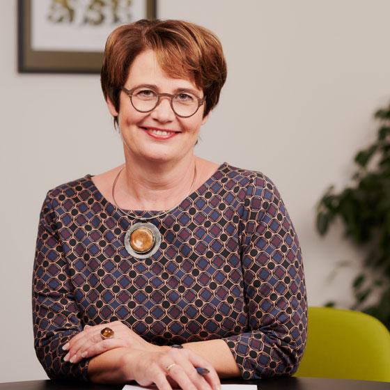 Petra Raffaseder Rechtsanwalt Freistadt
