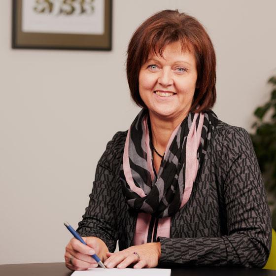 Renate Foissner Rechtsanwalt Freistadt
